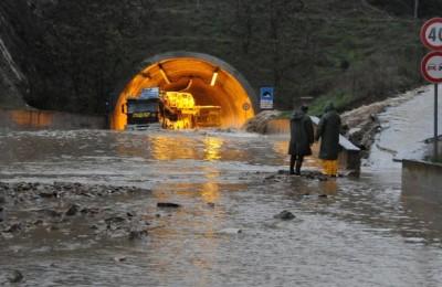 Aiutiamo gli alluvionati della Sardegna