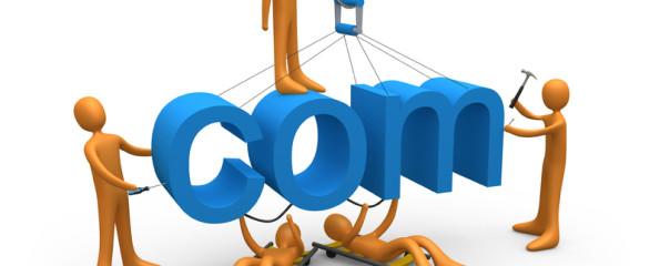 La Rana News - Anno nuovo, sito nuovo