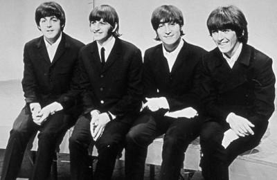 I giovani e la musica veri protagonisti dei mitici anni '60