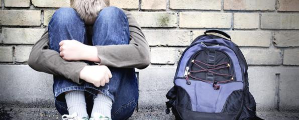 Il bullismo alla scuola dell'infanzia