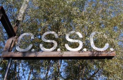 GSS Casella