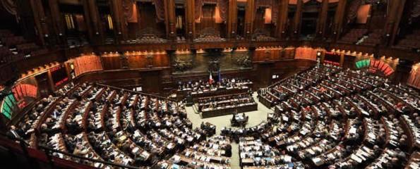 Legge elettorale: accordo Renzi-Berlusconi