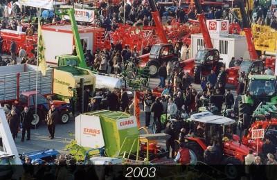Durante la riunione con i commercianti si è parlato delle attività da attuare per le prossime festività e si è abbozzata una prima programmazione degli eventi del 2014 di Bovolone
