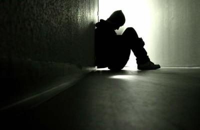 Suicidio: atto di libertà o prigionia?