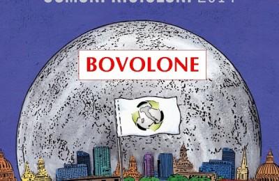 Bovolone