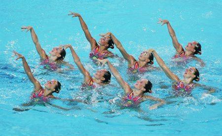 Le piscine di isola della scala festeggiano il loro primo - Piscine isola della scala ...