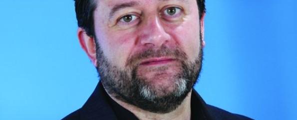 Giuliano Pieropan