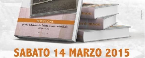 Libro De Guidi